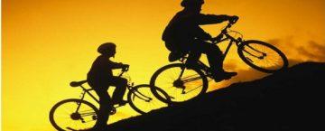 biking_clipart